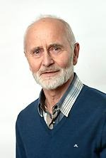 Jan-Åke Lennartsson (C)